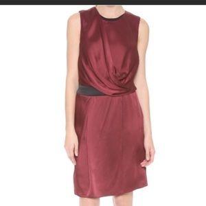 Helmut Lang dress size 2